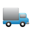 icons/delivery.png